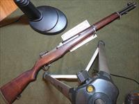 WWII dated, All Springfield 1944, Wartime use