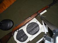 Historic 1944 M1 Rifle, Grand Shooter
