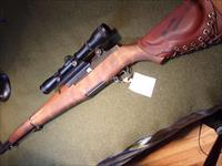 M1C Clone, Re enactors and hunters,  A Grand Shooter