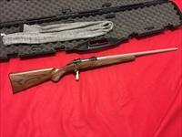 Cascade Arms Excelsior VEX 14-221 Eichelberger Unfired