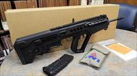 IWI TAVOR BLACK 16IN