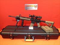 CORE 15 AR-15 Deluxe Tactical Kit - Fully Accessorized!