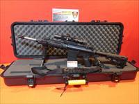 DPMS .308 Recon G2 Deluxe Tactical Kit
