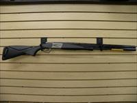 Browning Cynergy Feather Composite 12ga 28""