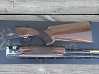 "Browning Citori Crossover 12/30 3"" 018015303"