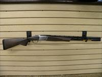 "Browning Cynergy Satin Field 12ga 28"" 3"" 013714304"