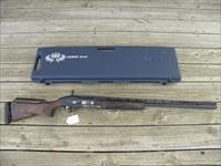 "USED Beretta UGB25 12/30 2.75"" BEAUTIFUL Wood"