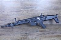 Ultimate SCAR 17 7.62 Package KDG, Timney, Handl