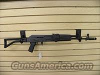 "Arsenal AK47 SAM7SF 7.62x39 16""bbl 30+1"