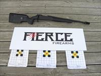 "Fierce Tactical Edge .308 ***.3MOA*** 20"" McMillan"