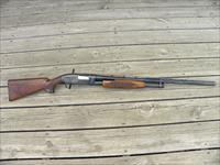 Winchester Model 12 Trap 12/30 *Great Condition*
