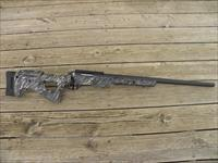 ULTIMATE TS Customs 6.5 Creedmoor Long Range Tac Sentinel Stock, Benchmark bbl, Big Horn TL3, 26""