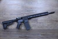 "FN15 Tactical Carbine II 16"" 5.56 MLOK 36312-01"