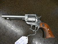Ruger Single Seven .327fed Stainless