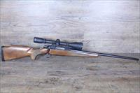 "Browning A-Bolt .270WSM w/ Burris 3-12 23"" 84% Great Hunting Rifle. Perfect Setup. Priced Right"