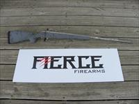 "Fierce Fury 28 Nosler 26"" **.5moa** Long Range"