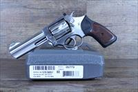 "NIB Ruger SP101 .327 Federal 4.2"" 5773"