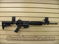 "Colt 6920 M4a1 Socom 5.56 16""bbl Quad Rail w/sight"