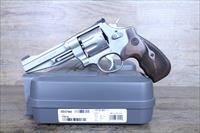 "Smith & Wesson 627PC .357 8 shot 170210 5"" 357"