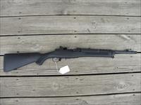 "Ruger Mini-14 300blk 16"" tactical 20+1 #5864"