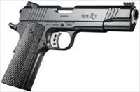 Remington 1911r1 Enhanced LOW SERIAL NUMBERS (#1-100) - ONLY $624 AFTER REBATE