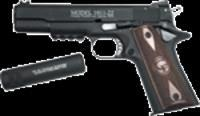 CHIAPPA 1911-22 TACTICAL