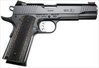 Remington Remington1911 R1 Semiautomatic Pistols - Stainless Steel (Full Size)