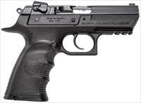 MAGNUM RESEARCH BABY EAG SC 9MM 3.85B 16R