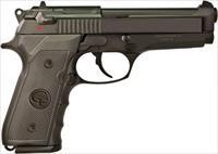 CHIAPPA FIREARMS-MKS CPA M9 COMP PISTOL 4.33 BBL 9MM
