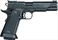 R1 1911 LTD 45ACP 16RD DOUBLE STACK 5