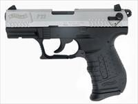 Walther P22-CA 5120336