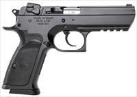 MAGNUM RESEARCH BABY DEIII 9MM 4.43 FULL SZ STEEL 2 10RD