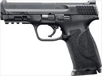 "S&W M&P9 M2.0 9MM 4.25"" FS"