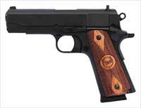 IVER JOHNSON 1911A1 FALCON