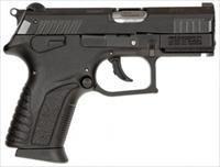 GRAND POWER P11 MK12 SUB COMPACT DA 9MM 3.3B 12RD DECOCKER