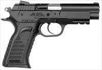 EUROPEAN AMERICAN ARMORY  999104 Witness P Full Size 9mm 4.5