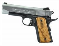 American Classic ACC45DT 1911 Commander 45 ACP 4.25