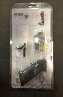 DPMS AR 10 .308 Lower Parts Kit LRPK-308