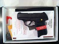 FREE Shipping - Ruger LC9s New In Box