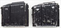 G43 magazines, Waffenamts, sold as pair