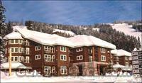 Montana luxury ski condo - trade all/part for firearms