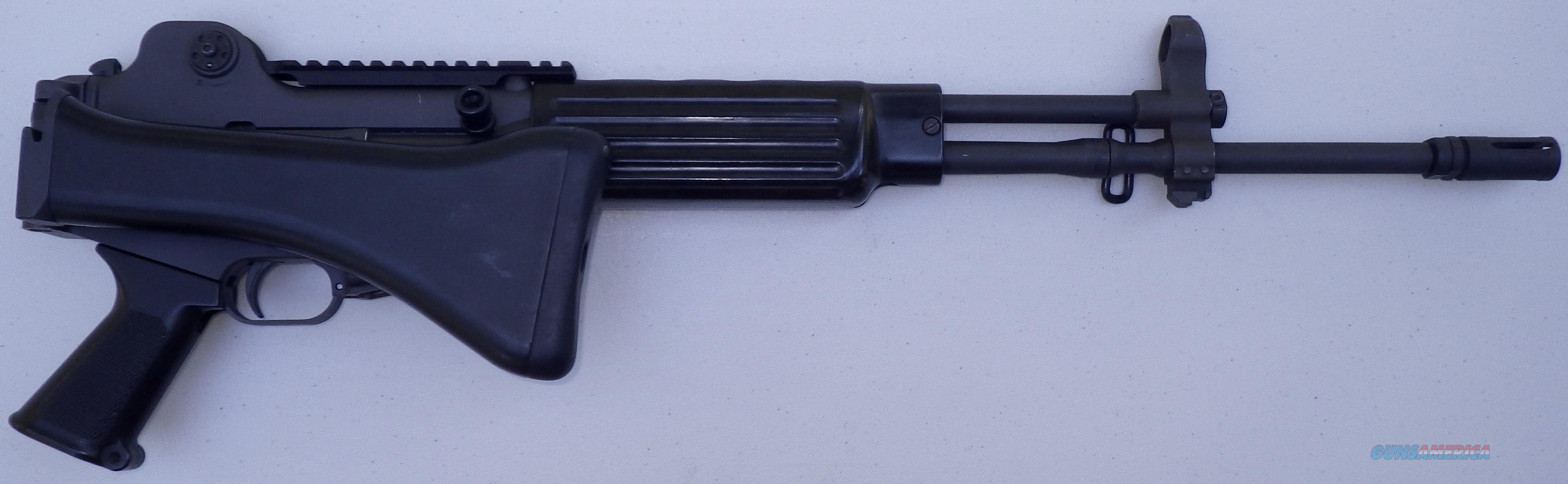 daewoo k2 max ii 223 pre ban side folder 9 for sale rh gunsamerica com Daewoo K1 Rifle Moe K2 Grip