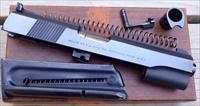 Colt Conversion Kit, original box, adjustable sight, magazine, new condition