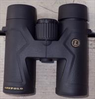 Leupold BX-3 Mohave 8x32mm roof prism binoculars, 99%
