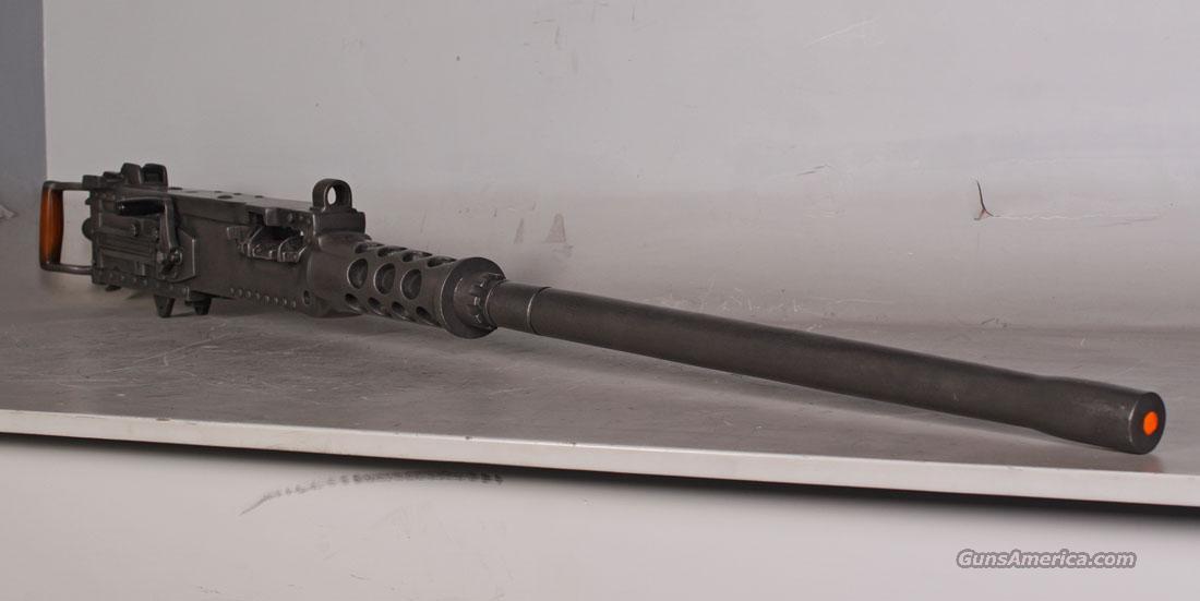 m2 50 cal machine gun for sale