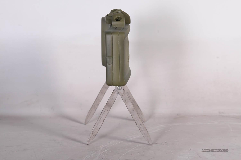 M18A1 Claymore mine replica