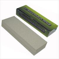 6 Inch Combination Sharpening Stone Box Pack