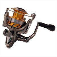 Revros Spin Reel 5.7:1 7+1BB 4000sz Clam