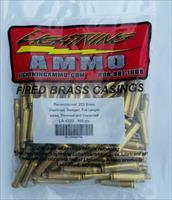 223 Lightning Brass 100pk (Reconditioned)
