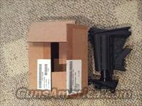 M249 Collapsible Buttstock 13006209